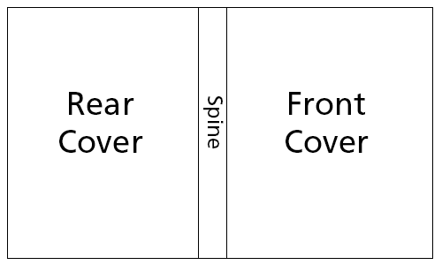 simple diagram of a cover